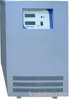 Solar Power Conditioning Unit 1kw to 10kw