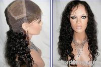 wigs full lace wigs front lace wigs natural human hair wigs