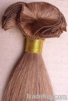 human remy hair extensions Hair weaving hair pieces and human hair wi