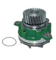 truck water pump