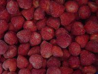 Frozen Vegetable & Fruit