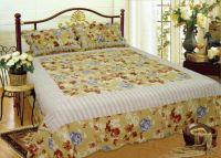 Original Cotton Bed Sheets