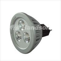 MR16 LED Spot light