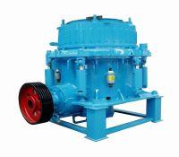 SMH series hydraulic cone crusher