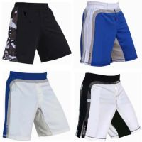 Mma Shorts , Grappling shorts, Board shorts, v flex mma shorts