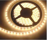 Low Voltage LED Strip