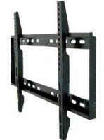 LCD & TV wall Mount Rack  from 32 to 100 inch