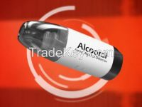 Alcoordi (High accuracy alcohol tester for smartphones with a premium sensor)
