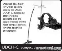 Olivon T-800/T-800ED/T-900/T-900ED Spotting Scope, fog proof , water p