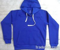Fleece Hoodies | Winter Hoodie & Sweatshirt