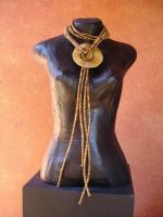 Exclusive and Contemporary Fashion Acessories