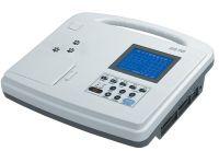 Veterinary Electrocardiogram