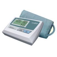 Digital Sphygmomanometer (BP Monitor)