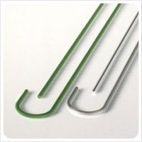 PTFE Guidewire