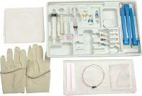 Anaesthesia Needle