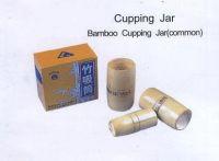 Cupping Jar