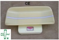 Infant Scale (Baby Scale)