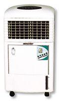 Mobile Dynamic Air Sterilizer