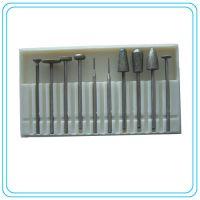 Dental Diamond Cutters