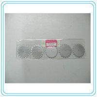 Dental Diamond Discs