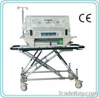 Infant Transport Incubator