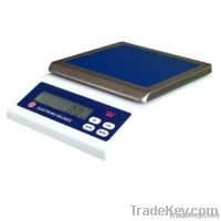 Digital sensitive electronic balance
