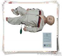 Child CPR Manikin