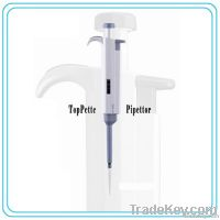 adjustable pipette-adjustable