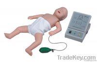 Infant CPR Manikin