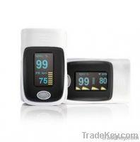 New Design Cheap Pulse Oximeter