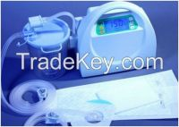 Negative Pressure Wound Therapy Unit (NPWT Unit)