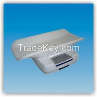 Electronic Infant Table scale