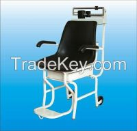 High Quality Wheelchair Scale