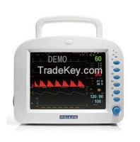 Multi-parameter patient monitor AP-3G