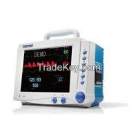 Multi-parameter patient monitor AP-3C