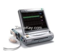 Maternal/Fetal Monitor With CE