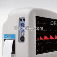 Multi-parameter patient monitor AP-3F