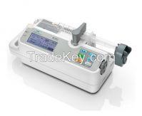 CE approved Syringe Pump