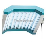 UV Phototherapy