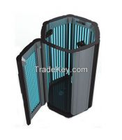 Full Body Chamber UV Phototherapy