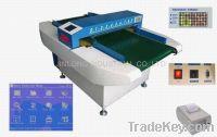 Advanced needle detector 630-D