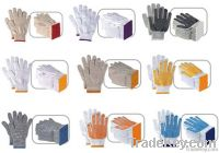 Quality Industrial Gloves