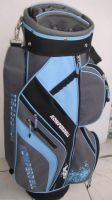 golf trolley bag