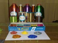 Glitter Powder