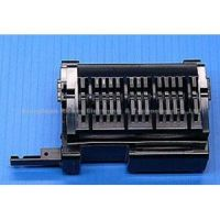 High Precision Printer Parts