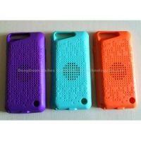 Bluetooth Speaker Case For iPhone 6