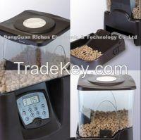 Electronic Pet Feeder
