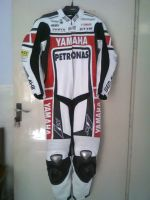 motorbike leather racing suit,motorcycle leather suit
