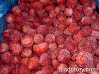 Frozen Strawberries Brands