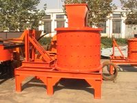 sell combination crusher